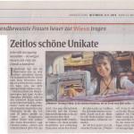 AZ Artikel