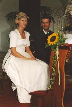 Brautbild 3
